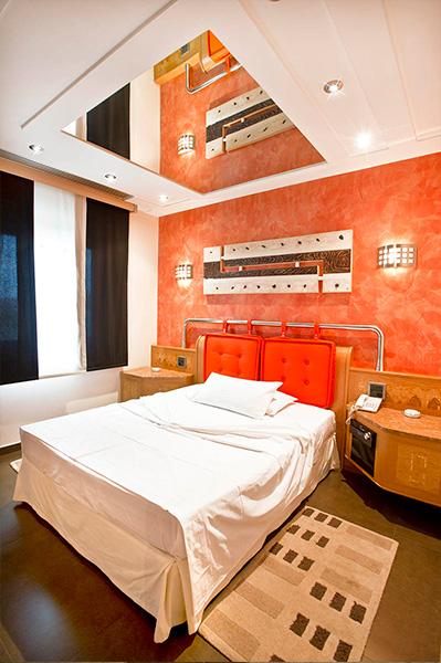 Rumba suite